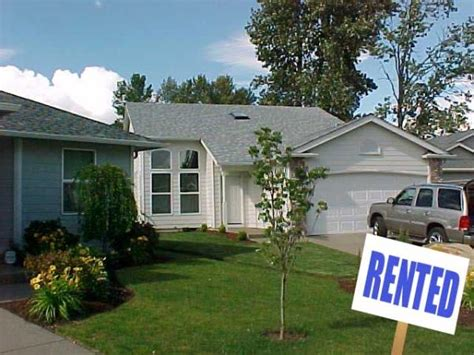 buy houses houston buying your first investment property primelending