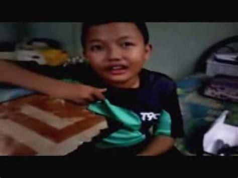 film malaysia baru iboi gangster episod pistol baru kl gangster 2 full