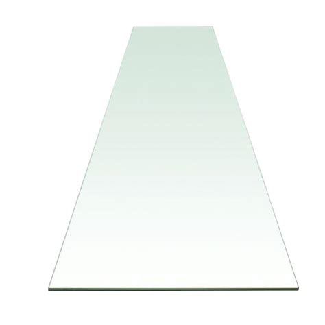 lexan 8 in x 10 in polycarbonate sheet 1pc0810a the