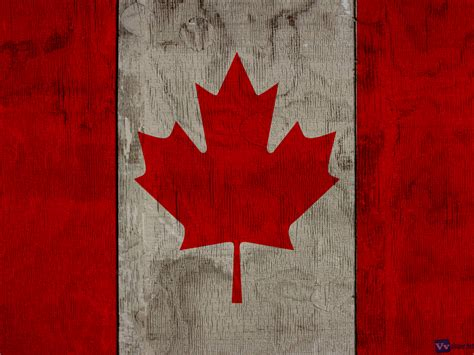 awesome canada flag designs hd wallpapers hd wallpapers