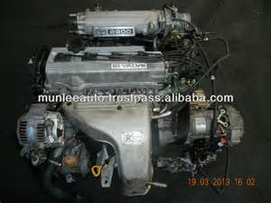 2 2 L Toyota Camry Engine Jdm Used Engine 3sfe 5sfe For Car Toyota Camry 2 2l