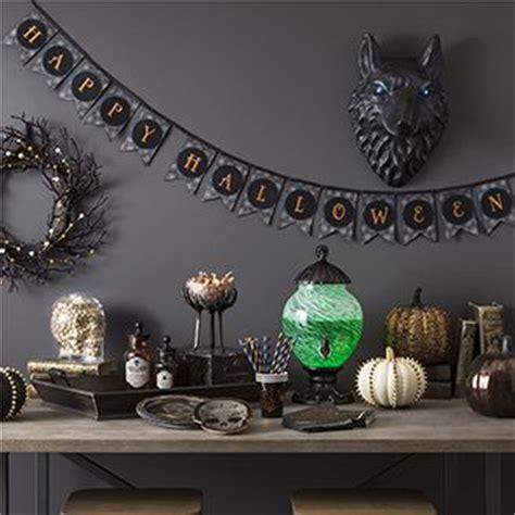 Indoor Decorations - indoor decorations target