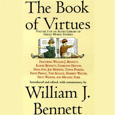 dying and the virtues books william j official publisher page simon