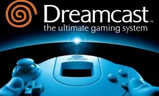 Living the dream my top 5 dreamcast games pixelbedlam