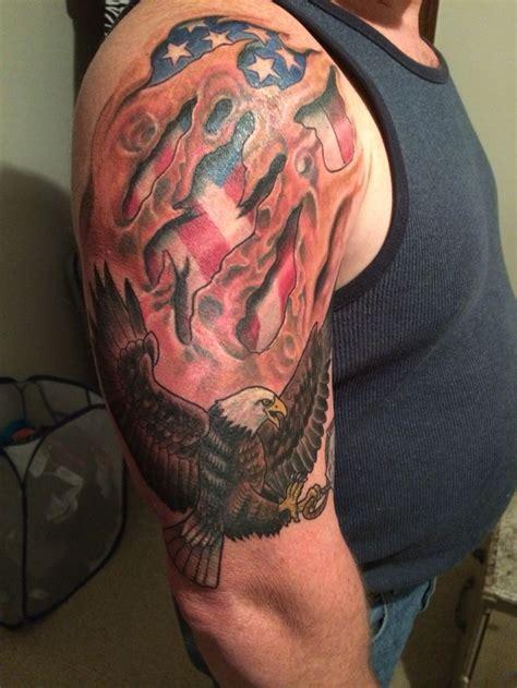 tear tattoo meaning usa 65 best tattoos images on pinterest tattoo ideas mens