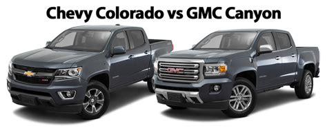 chevy vs gmc chevy s10 vs 2015 autos post