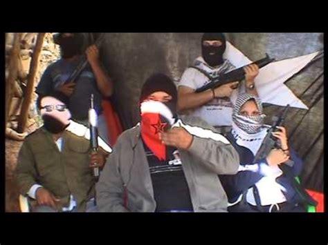 el palestino antonio salas antonio salas el palestino avance youtube