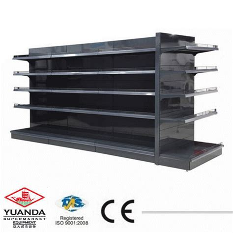 Used Shop Racks Used Store Supermarket Display Rack Shelves Buy