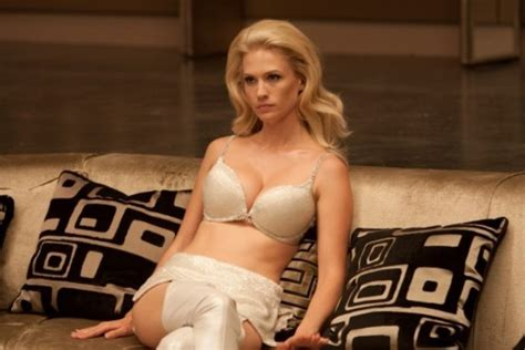 will emma frost return for x men days of future past 301 moved permanently