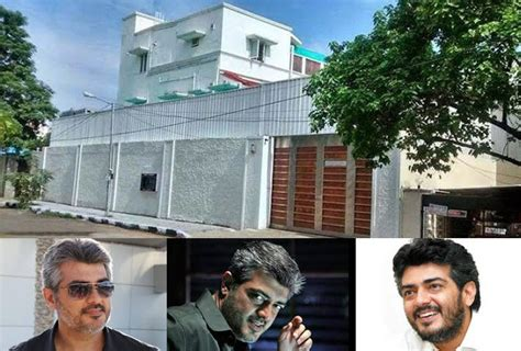 big house actors expensive homes of indian celebrities photos 659778