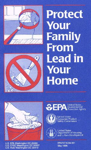 yerkes article protect your family from lead