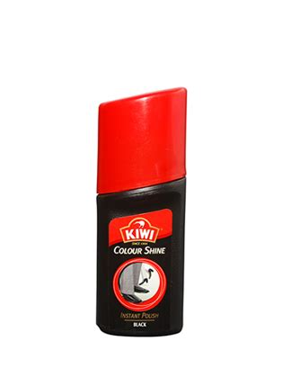 kiwi color shine kiwi 174 colour shine kiwi 174 products
