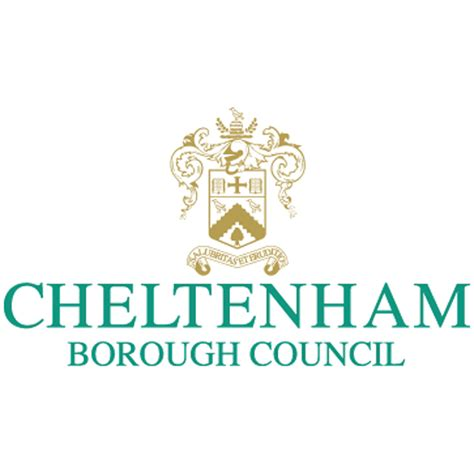 Masters Of Business Administration Mba Cheltenham Gloucestershire by Cheltenham Borough Council Yes2jobs Co Uk