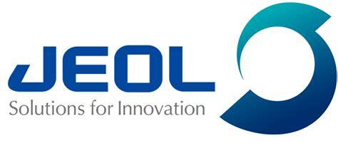 Jeol Usa Inc Scanning Electron Microscopes