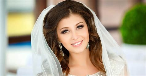 Wedding Hairstyles For Shoulder Length Hair With Veil by Wedding Hairstyles For Medium Length Hair With Veil