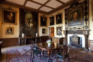 Downton Dining Room News And Guides Maintaining Your Own Downton Aviva