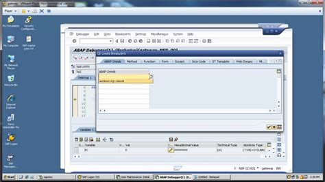 password reset tool in sap how to reset password in sap without having authorization