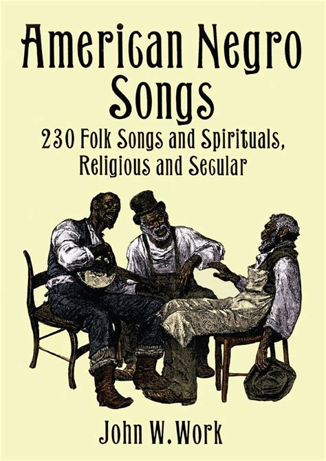 swing low sweet chariot lyrics meaning 1000 ideas about swing low sweet chariot on pinterest