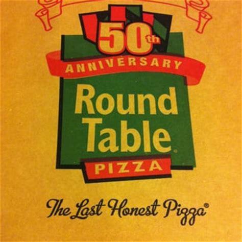 table pizza kailua table pizza pizza kailua hi yelp