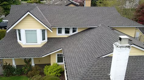 Residential Roof Repair Project Gallery Roy Dennis Roofing