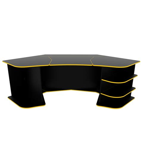 Gaming Desk Designs r2 gaming desk by prospec designs
