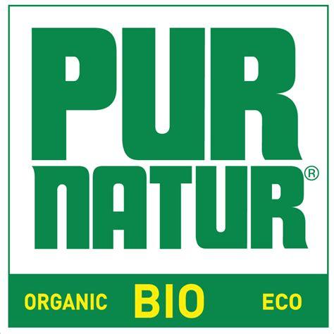 pur natur exporteursdatabank - Pur Natur