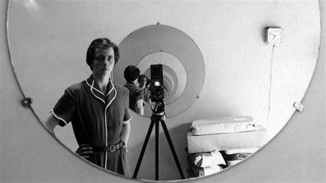 Vivan St02 Selfie Stick Gold self portrait analysis