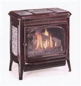 black bart wood stove related keywords black bart wood