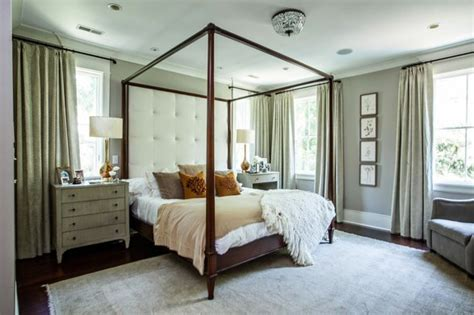 mismatched bedroom furniture mismatched bedroom furniture mismatched bedroom ideas