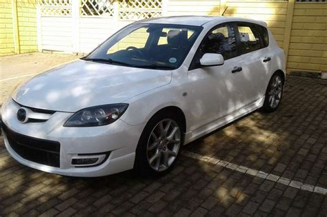 manual cars for sale 2009 mazda mazdaspeed 3 on board diagnostic system 2009 mazda 3 mazda mps hatchback petrol fwd manual cars for sale in gauteng r 90 000
