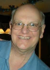 randy crain obituary resthaven funeral home cemetery