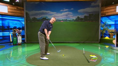 the correct golf swing takeaway how to take away the golf club to stop slicing the ball