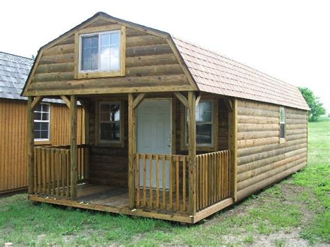 Mennonite Built Sheds by Ed S Sheds For Sale
