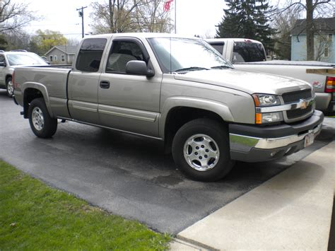 best auto repair manual 2003 chevrolet silverado 1500 windshield wipe control 98blazer4x4 2003 chevrolet silverado 1500 extended cab specs photos modification info at cardomain