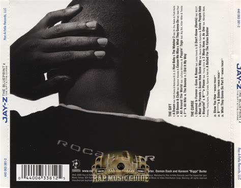 jay z blueprint mp jayz blueprint pkhowto