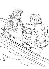 coloring page frozen online collections