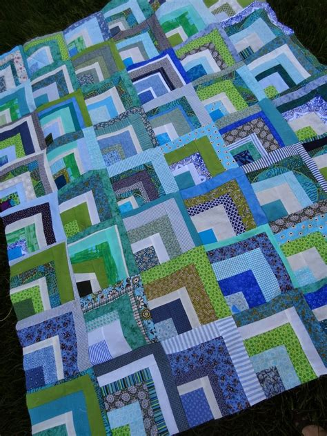 Quarter Quilts 65 Best Images About Quilts Log Cabin Chevron Quarter
