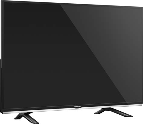 Tv Merk Panasonik panasonic tx 40dsw404 led tv tv kopen prijs televisies nl