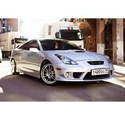 3DTuning Of Toyota Celica SS I Coupe 2003 3DTuningcom