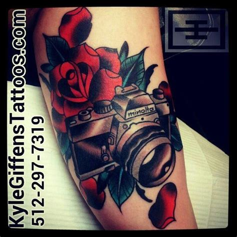 tattoo nightmares book appointment pin by kris wilke on tattoo love pinterest