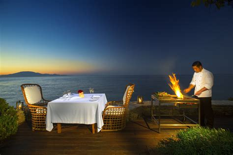 porto zante villas luxury villas zakynthos best 5 hotel and luxury spa
