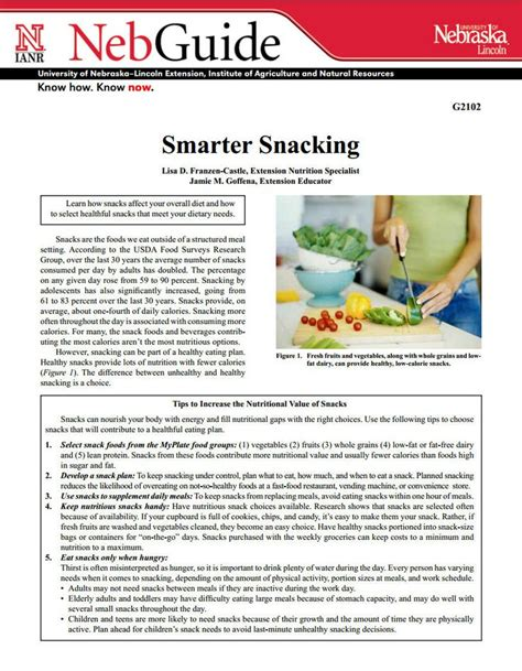 weight management handouts 63 best images about food nutrition handouts on