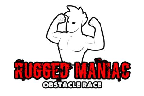 Rugged Maniax by Rugged Maniac Coupon 2015 Best Auto Reviews