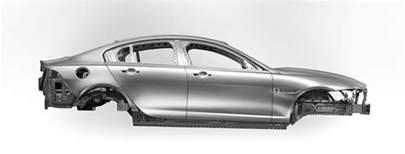 Jaguar Xj Aluminium Jaguar And Aluminium About Jaguar Jaguar Uk