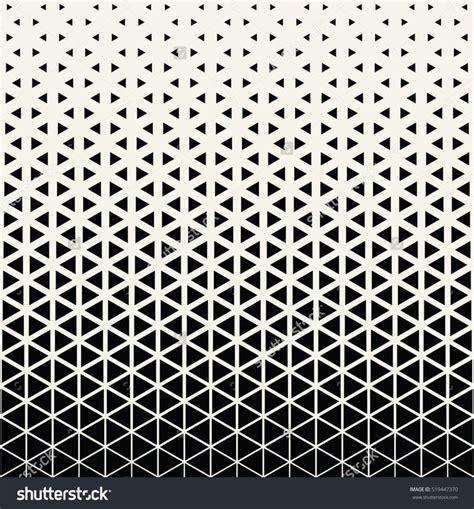 islamic pattern hatch best 25 geometric pattern design ideas on pinterest