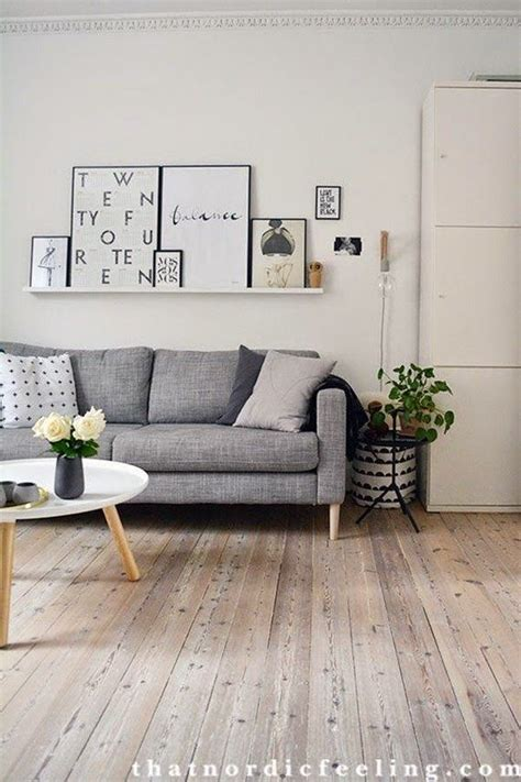 shelves over sofa best 25 above couch ideas on pinterest shelves above