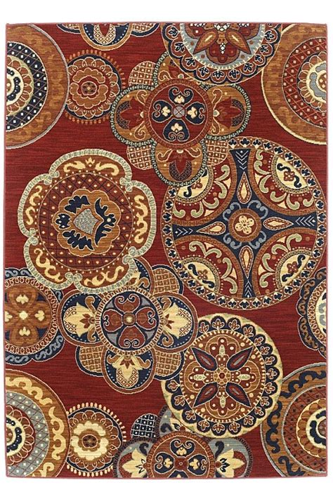 rugs chesterfield devonshire chalet chesterfield rug