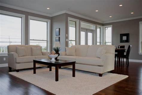 tappeto per soggiorno tappeto per soggiorno arredamento casa arredare il