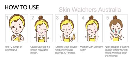 How To Detox Your Skin by 2x Skin Watchers Skinwatchers Cleansing