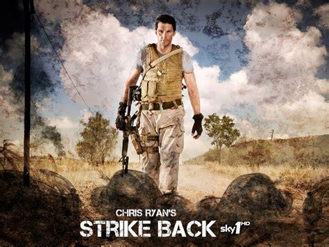 Serial Tv Strike Back Ori Lengkap strike back season 1 zoeken we it
